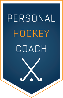 Personal Hockey Coach