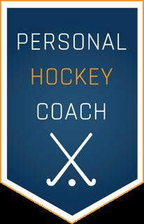Personal Hockey Coach